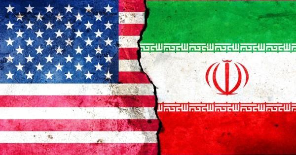 'अमरीका के नए प्रतिबंध का जवाब देगा ईरान'