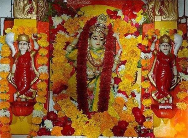कारगिल विजय दिवस- भारत की जीत के लिए वाजपेयी ने इस मंदिर में कराई थी पूजा