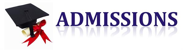 पंचकूला कॉलेजों में UG कोर्सिज के लिए 18 जुलाई तक करें आवेदन