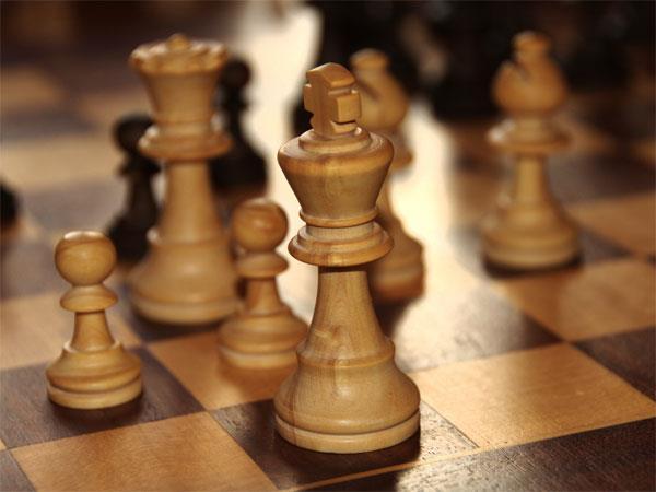 मुंबई के पाटिल, लोहिया को एशियाई स्कूल शतरंज में कांस्य