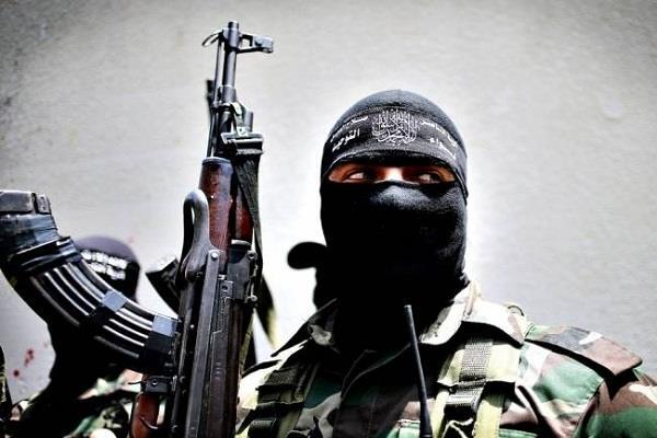 लश्कर की सबसे बड़ी पाठशालाः इस्लामिक स्टडी सैंटर में तैयार हो रहे आतंकी