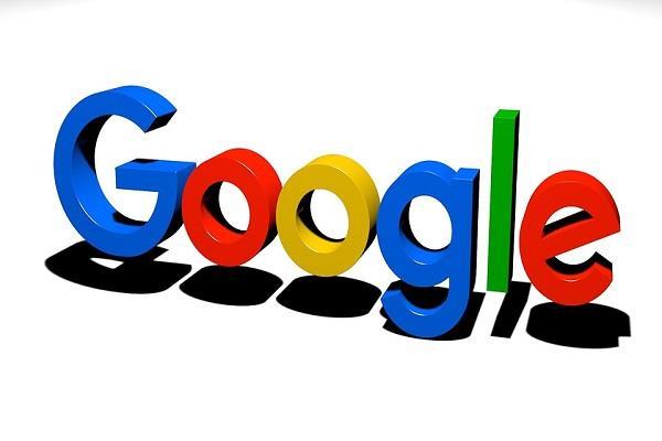 देश के 20 प्रभावशाली ब्रैंड्स की लिस्ट जारी, गूगल टॉप पर