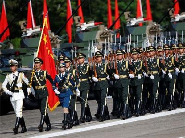 फायदे के लिए कुछ भी कर सकता चीन, भूटान को अब एेसे बनाया निशाना