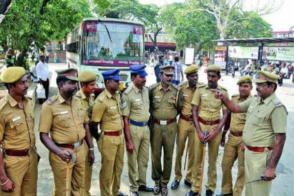 बिहार पुलिस में होनी है 9000 से ज्यादा भर्तियां, जल्द करें आवेदन