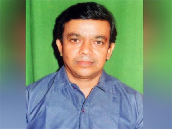 पूर्व BJP विधायक ने की गोली मारकर आत्महत्या