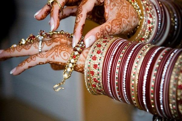 5 माह हुए थे शादी को,सुसरालियों ने इस तरह ले ली गर्भवती बहू की जान