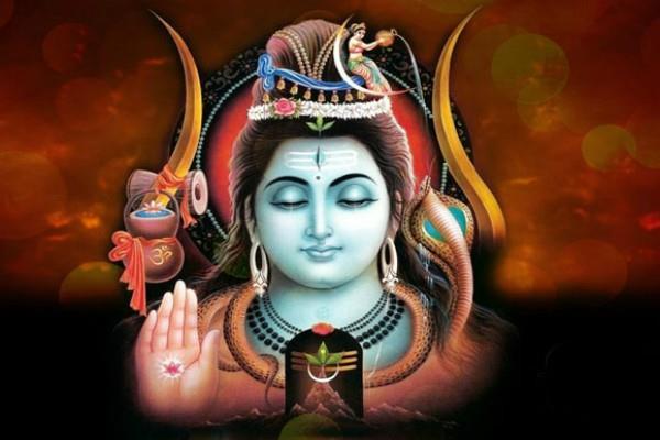 इन तरीकों को अपनाने से सावन में बरसेगी भगवान शिव की कृपा
