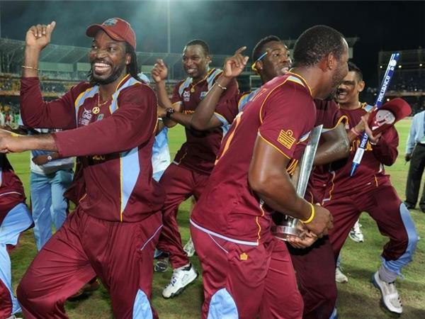 विंडीज बोर्ड और क्रिकेटरों के बीच का मसला सुलझा, अब गेल, नारायण की वापसी तय
