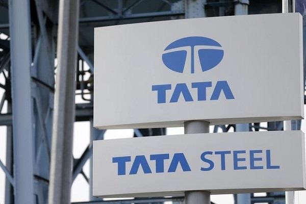 टाटा इलैस्ट्रॉन में टाटा स्टील ने बेची अपनी पूरी हिस्सेदारी