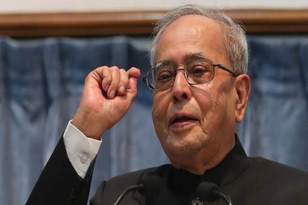 President election: ऐसे होता है भारत के राष्ट्रपति का चुनाव