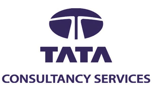 33 साल पुराना TCS दफ्तर होगा बंद, 2200 कर्मचारियों पर पड़ेगा असर