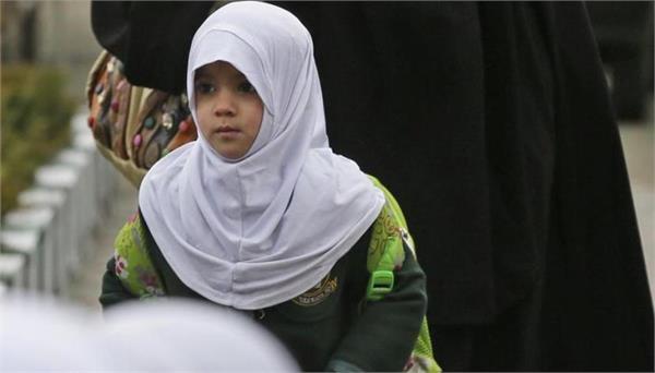 गर्मियों की छुट्टियों के बाद जम्मू कश्मीर में फिर खुले स्कूल