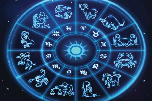 daily rashifal horoscope news