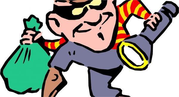 गुरुघर की गोलक चोरी,अज्ञात व्यक्तियों पर केस दर्ज