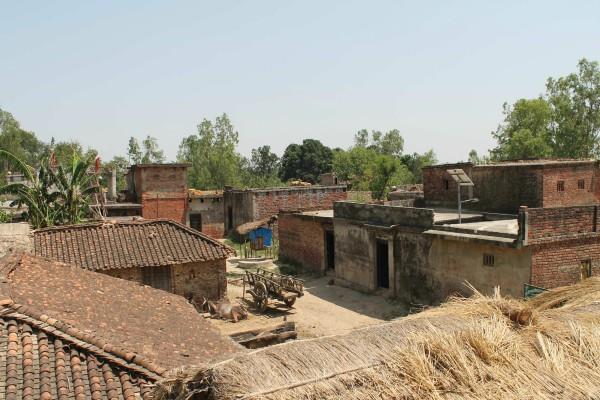 ग्रामीण क्षेत्रों में 4.36 करोड़ आवासों की कमी: सरकार