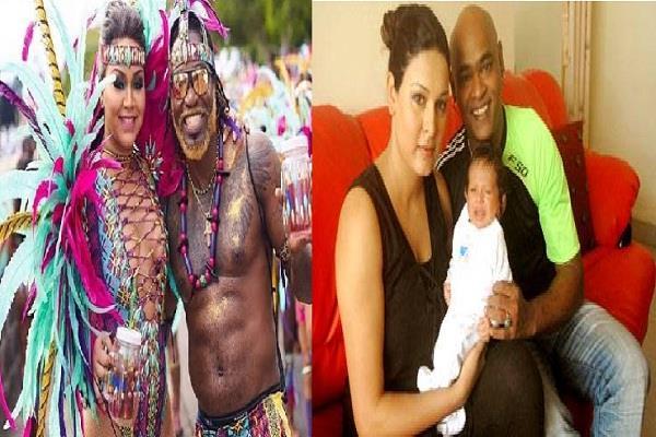 बिना शादी किए ही पिता बन चुके हैं ये महान क्रिकेटर्स