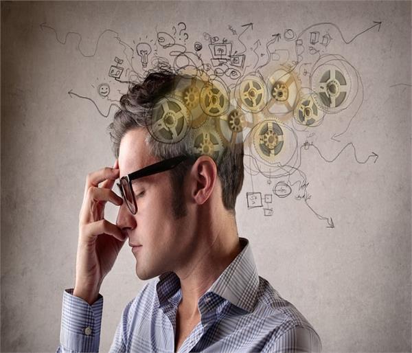 दिमाग को तेज करती हैं ये 5 अच्छी आदतें