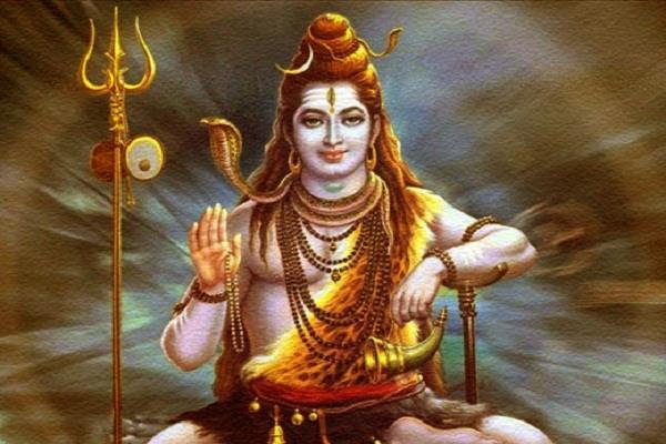 यदि सपने में दिखाई दें भगवान शिव से जुड़ी ये चीजें, समझ जाएं खुलने वाली है किस्मत