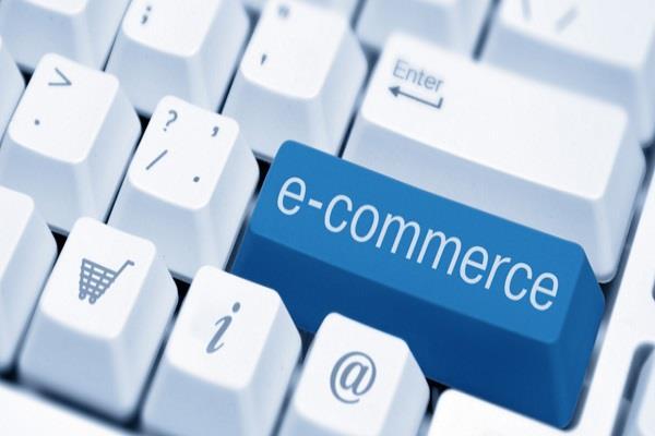 ई-कॉमर्स कंपनियों के लिए सरकार लाई ये सख्त नियम