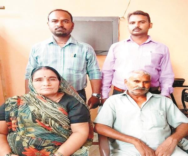 30 लाख रुपए की धोखाधड़ी का मामलाः अकाली नेता पर केस दर्ज