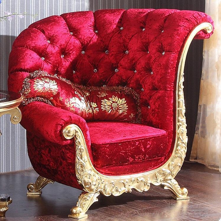 घर को मॉडर्न लुक देने के लिए ऐसे करें Chair Selection