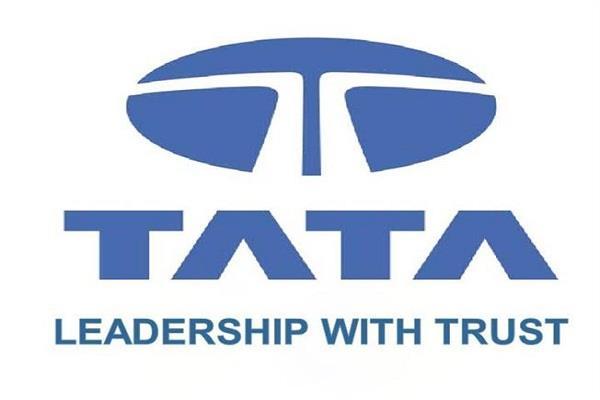 घाटे में चल रही कंपनियों को बेच सकता है टाटा ग्रुप