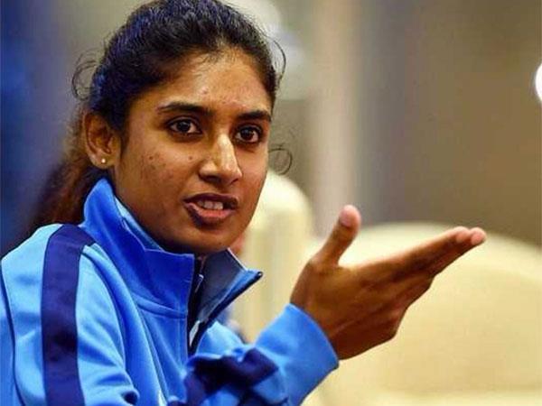 यह महिला क्रिकेट के लिए अच्छे समय की शुरूआत है: मिताली