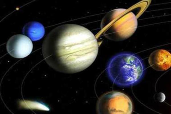 भविष्यफल: गुरु-चंद्र का षडाष्टक योग, क्या शुभ-अशुभ प्रभाव डालेगा आपकी राशि पर
