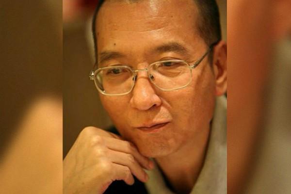 चीनी विदेश मंत्रालय ने अपनी वेबसाइट से हटाए लू से जुड़े सवाल-जवाब
