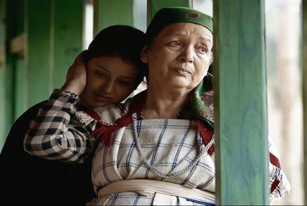 विदेश में भी देख पाएंगे अब हिमाचल की पहली फिल्म 'सांझ', अंतरराष्ट्रीय स्तर पर रिलीज