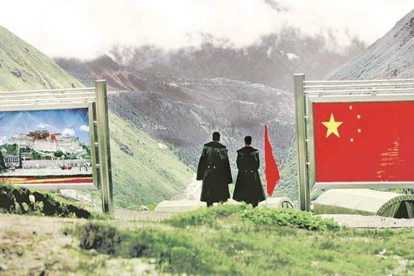चीन ने खोली पाकिस्तान के इस झूठ की पोल, लगाई लताड़