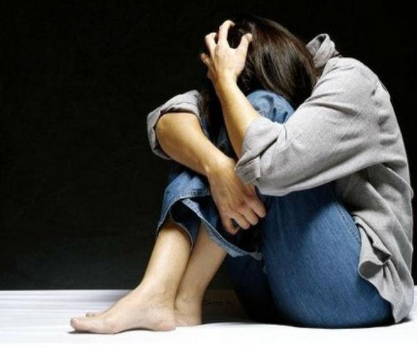 रिश्ता हुआ तार-तार: बाप ने ही कर डाला बेटी के साथ ये शर्मनाक काम