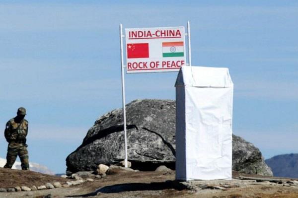 14,000 फुट पर भिड़ गई थी भारत-चीन की सेना, दुनिया के लिए खास था ये युद्द