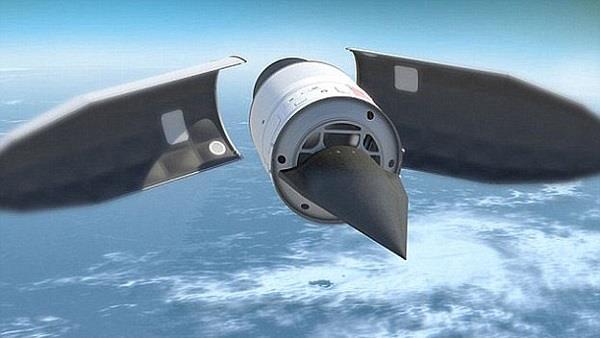 अमरीका-ऑस्ट्रेलिया नेमिलकर बनाई मिसाइल, खासियत उड़ा देगी होश !