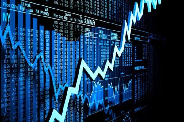 इन 9 कंपनियों का बाजार पूंजीकरण 72,649 करोड़ रुपए बढ़ा