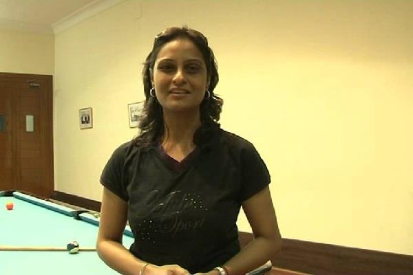 भुगतान में भेदभाव पर बरसीं भारतीय महिला क्यूइस्ट