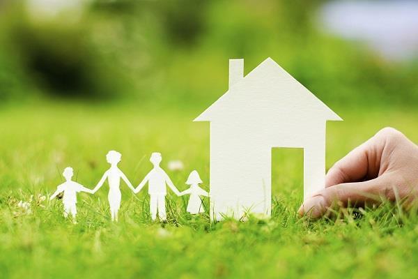 यूपी में बिना पंजीकरण बिल्डर्स नहीं बेच सकेंगे मकान