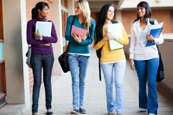 भारतीय विद्यार्थी अमरीका में अपनी सुरक्षा को लेकर चिंतित