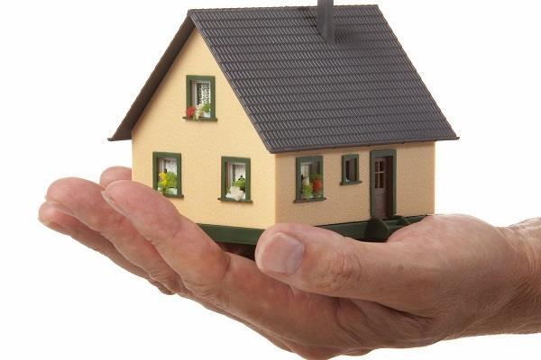 ये कंपनी हाउसिंग विस्तार के लिए खर्चेगी 800 करोड़ रुपए