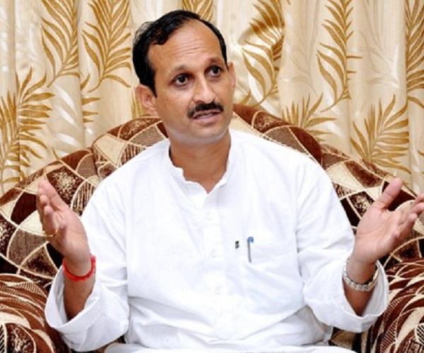 विधानसभा चुनावों की तैयारी में जुटी BJP, छेड़ेगी ये अभियान