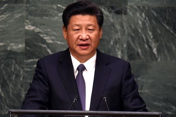 चीन कर रहा मोदी के फैसले की तारीफ, कहा-जल्द पूरा होगा इंडिया का ये सपना