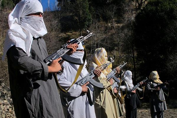 ALERT! भारत में हिंदू-मुस्लिम झगड़े का फायदा उठाने की ताक में अलकायदा