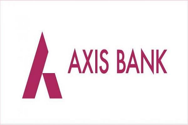 चार लाख तैतीस हजार POS टर्मिनल के साथ Axis बैंक दूसरे नंबर पर