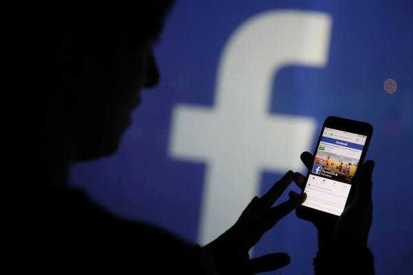 Facebook पर सक्रिय सबसे ज्यादा लोग भारत में, अमरीका को भी पछाड़ा