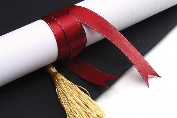 इंजीनियरिंग डिग्री धारकों के लिए अच्छी खबर, पढ़ें