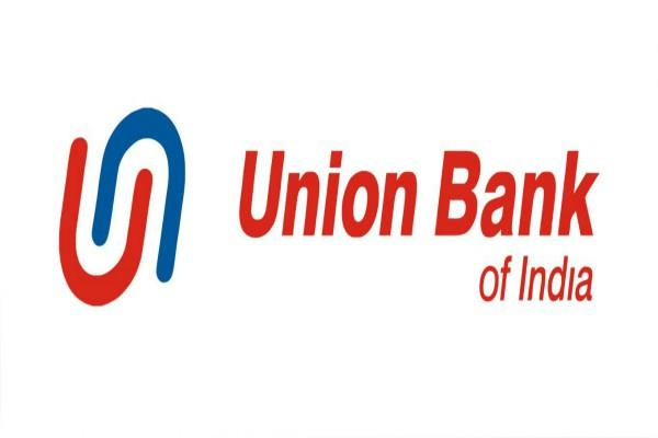 RBI ने यूनियन बैंक ऑफ इंडिया पर लगाया 3 करोड़ का जुर्माना