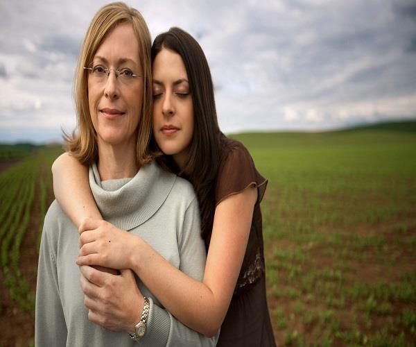 शादी के बाद मां की किन बातों को याद करती हैं लड़कियां