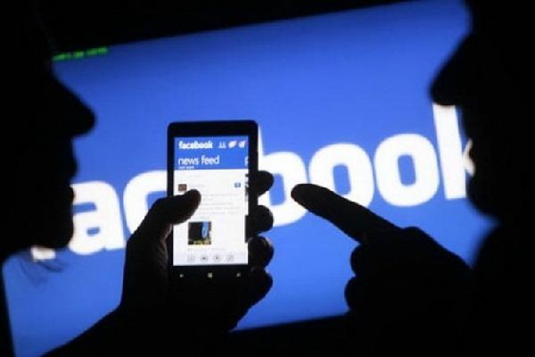 सोशल नेटवर्किंग के बाद स्मार्टफोन बाजार में उतरेगा Facebook