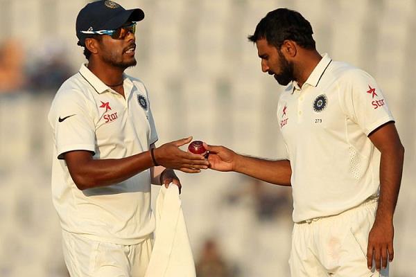 मैकग्रा ने की इस भारतीय तेज गेंदबाज की सराहना