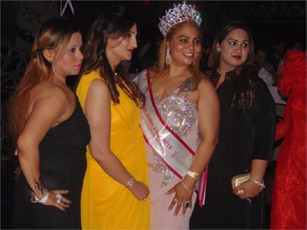 Miss & Mrs India 2017 के ऑडिशंस शुरू, आपके लिए सुनहरी मौका
